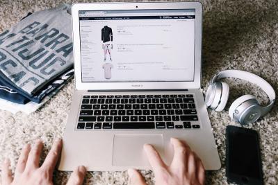 PIM MAGENTO oder wie optimieren Sie Ihre E-Commerce-Website?