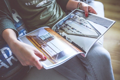 Magento and Arsia: print catalogs and eCommerce, a powerful synergy to boost your brand!