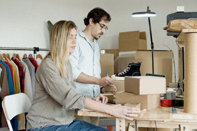 Selling on Marketplaces: pitfalls to avoid