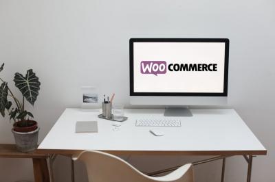 PIM und WooCommerce: Kontrollieren Sie Ihre Omnichannel-Strategie