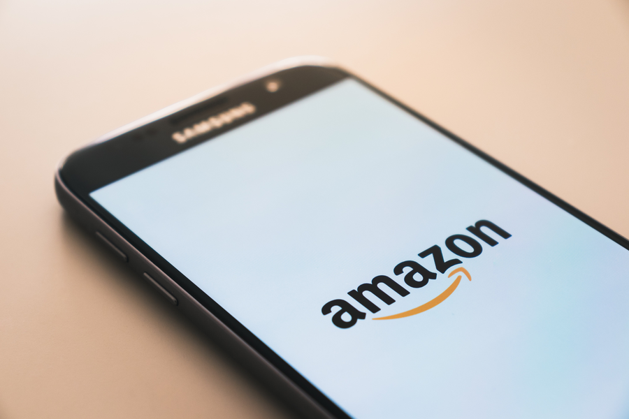 PIM and AMAZON: manage your product information effortlessly