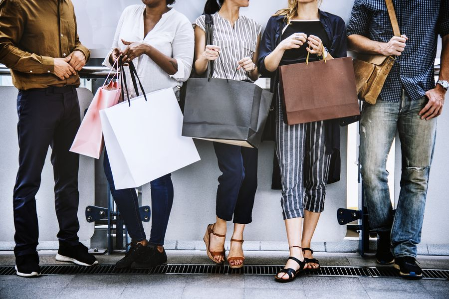 PIM: make a success of your omnichannel strategy