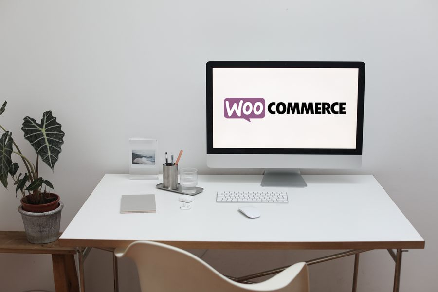 PIM and WooCommerce: take control over the implementation of your omnichannel strategy