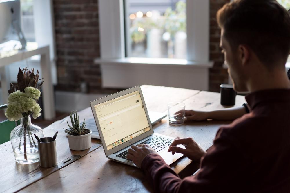 PIM: the e-commerce sales booster
