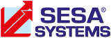 Sesa System