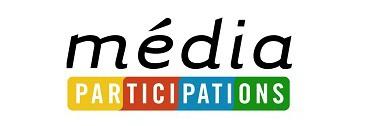 media-participations-image.jpg