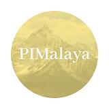 Logo R&D PIMalaya