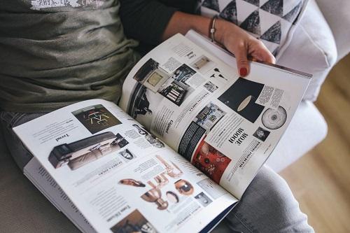 plateforme alpia arsia catalogues produits