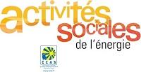 CCAS redimensionné logo