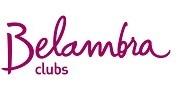 Logo Belambra Clubs rogné