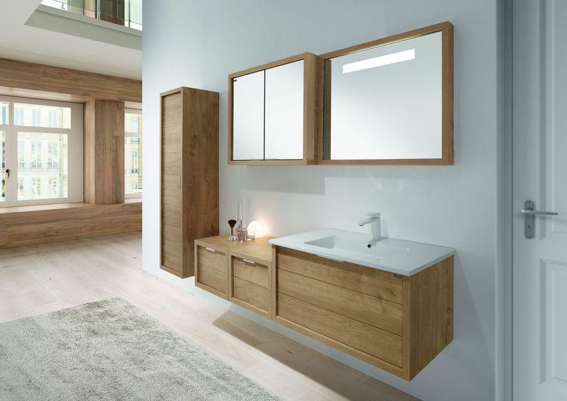allibert-salle-de-bain-meuble-salle-de-bain-allibert-trentino-of-allibert-salle-de-bain-1