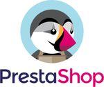 Prestashop-logo 150