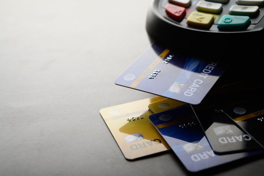 moyens de paiement ecommerce