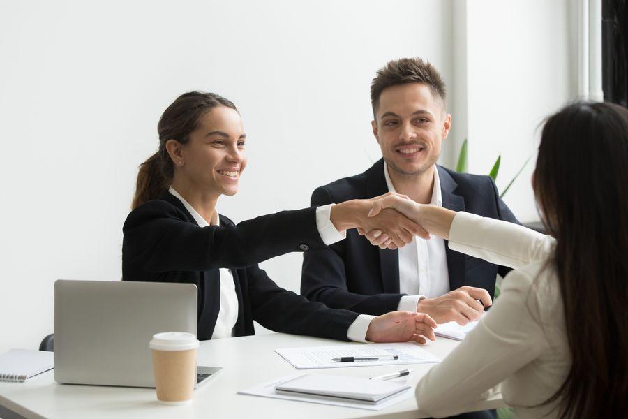 business news blog topics