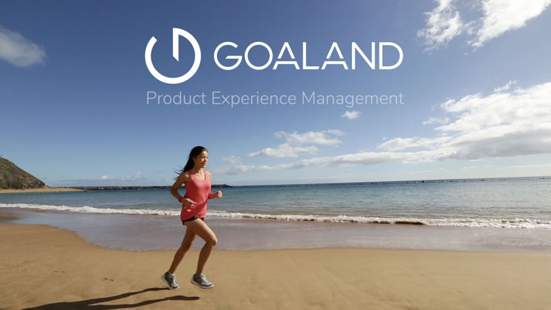 Product Experience Management